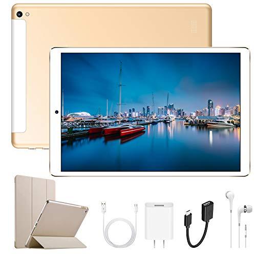 tablet full hd Tablet 10 Pollici Con wifi Offerte