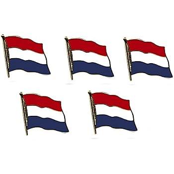 Yantec Freundschaftspin Deutschland-Japan Pin Flagge