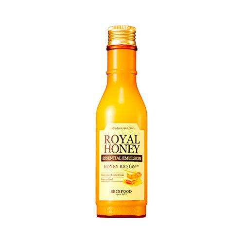 (6 Pack) SKINFOOD Royal Honey Essential Emulsion