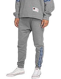 f22085846cdc Suchergebnis auf Amazon.de für  90er jogginghose - Herren  Bekleidung