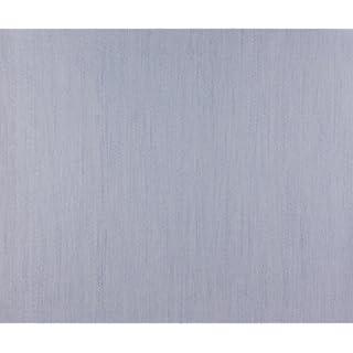 Dutch Wallcoverings 623-3 Wallpaper Plain Blue