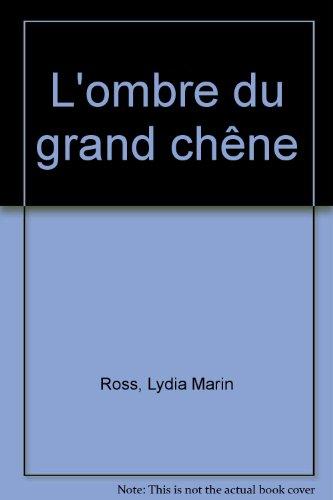 "<a href=""/node/6840"">L'ombre du grand chêne</a>"