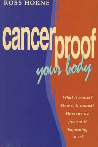 cancerproof-your-body
