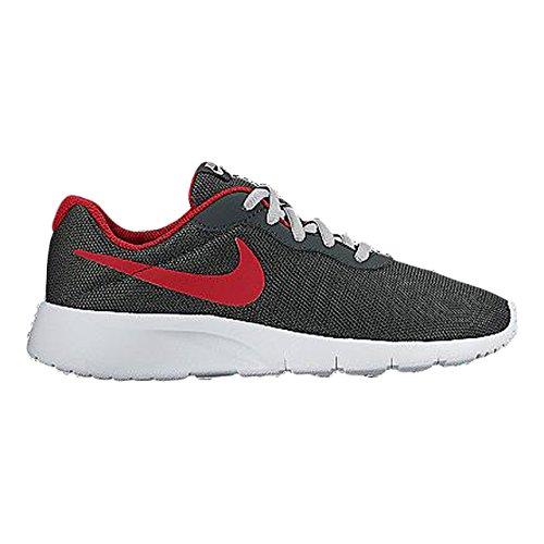 Nike Tanjun Turnschuhe 818381-004 Mehrfarbig