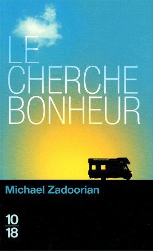 """<a href=""""/node/20811"""">Le cherche bonheur</a>"""