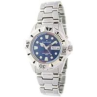 Reloj de caballero Reloj de caballero RADIANT 72623 - Reloj de Caballero plata/marino de Radiant