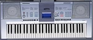 Yamaha PSR-295 Keyboard