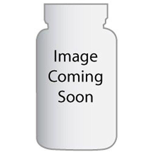 newmans-own-b35147-newmans-own-organics-microwave-no-butter-no-salt-pops-corn-12x3x28-oz-by-newmans-