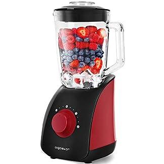 Aigostar-Pomegranate-30JDF-Standmixer-Smoothie-Maker-750-Watt-Leistung-15L-Glas-Behlter-Ice-crushIdeal-fr-Smoothies-Milchshakes-und-Suppen-breiten
