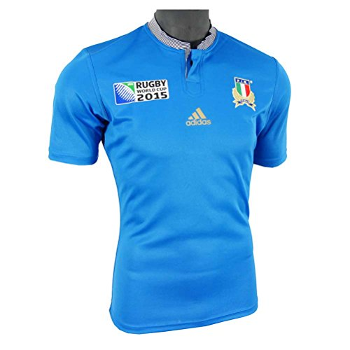adidas RWC I H JSY T-shirt pour homme