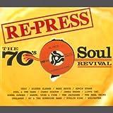 Re-Press: The 70's Soul Revival