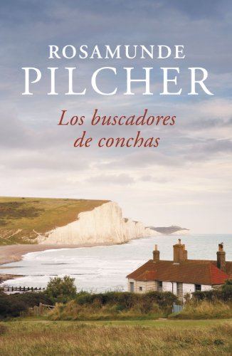 Los buscadores de conchas de [Pilcher, Rosamunde]