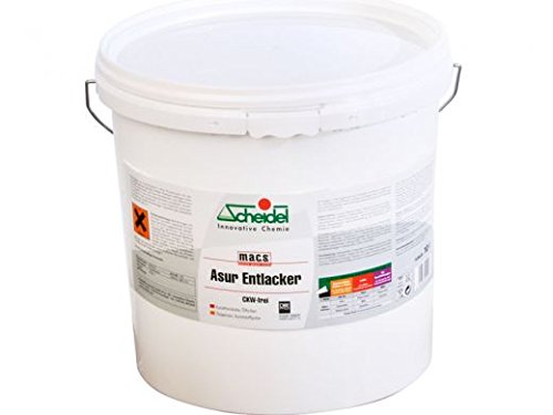asur-entlackerabbeizer-1-liter-der-allounder-von-scheidel