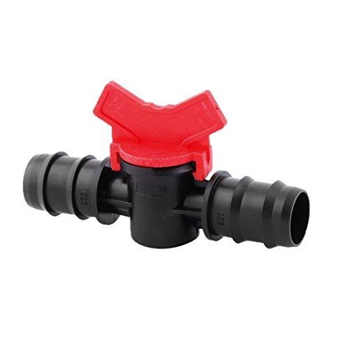 Dealmux Ménage Tuyau Joint adaptateur de tuyau Reliant connecteur de montage 3/4bsp Diamètre