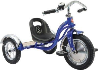 delightful-schwinn-roadster-12-inch-trike-