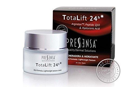 totalift-24h-anti-eta-crema-per-il-giornorigenerante-idratante-ruga-crema-con-argireloxtm-peptide-ac