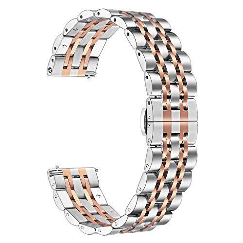 Kraftvoll Sport Schleife Strap Für Apple Uhr Band 4 3 Iwatch Band 42mm 38mm 44mm 40mm Correa Nylon Handgelenk Armband Uhr Zubehör Uhren
