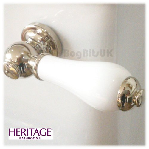 heritage-gold-plated-white-porcelain-vintage-cistern-lever-cpa00