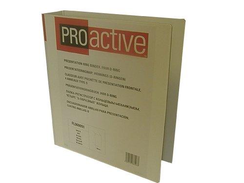 proactive-archivador-4-d-anillas-50-mm-color-blanco