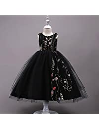 9c0586a2c Amazon.es  vestidos de fiesta para bodas - YuSen YinWu  Ropa