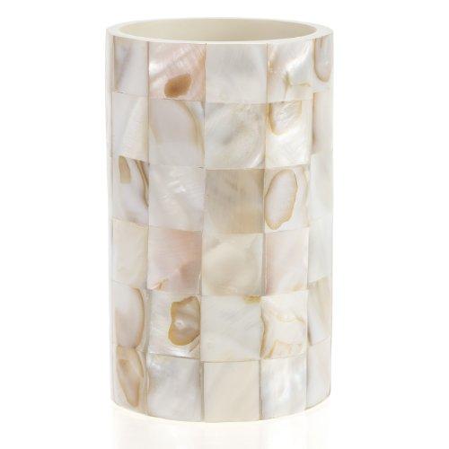 creative-scents-milano-dispensador-de-locion-127-cm-por-127-cm-por-825-inch-madre-de-perla