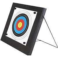 Buchner Zielscheibe mit Ständer für Bogenschützen
