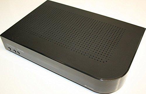 TalkTalk YouView DN372T Set Top Box - 320GB PVR Freeview  HD Digital Recorder