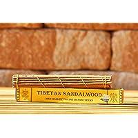 Tibetan Sandalwood, Räucherstäbchen preisvergleich bei billige-tabletten.eu