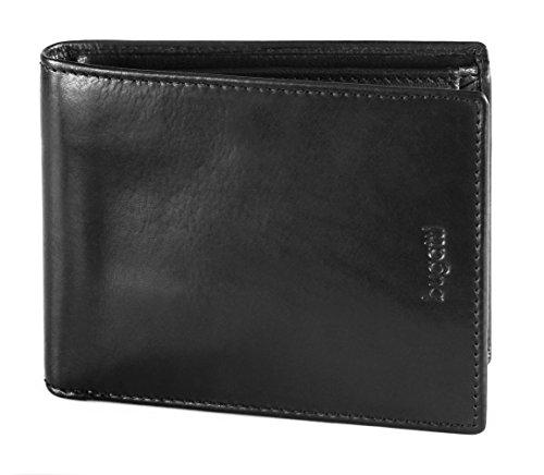 bugatti-romano-echtleder-geldbrse-im-querformat-black-schwarz-portemonnaie-mit-klappfach-aus-echtem-