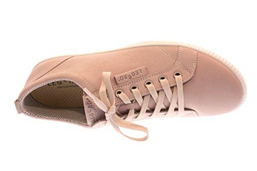 Legero Donna Scarpe stringate Tanaro pink, (POWDER) 0-00823-56 POWDER