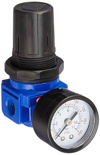 campbell-hausfeld-h7274-compact-pressure-regulator-by-campbell-hausfeld