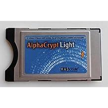 AlphaCrypt Light CI Modul R.2.3