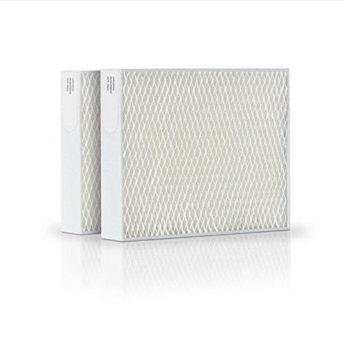 Stadler Form - Set de 2 filtros para humidificador Oskar