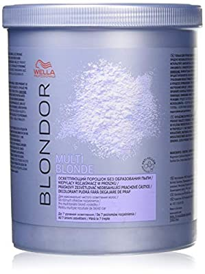 Blondor Multi Blonde Powder