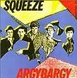 Argy Bargy (Remastered+2bonus Tracks)