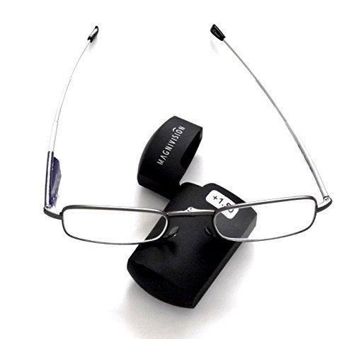 clearance-folding-gideon-reading-glasses-by-magnivision-150-by-foster-grant