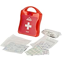 Erste-Hilfe-Set Sani - rot preisvergleich bei billige-tabletten.eu