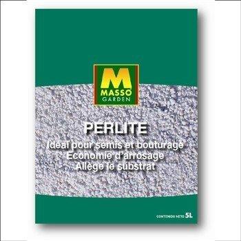 perlita-5l