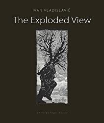 Exploded View, The