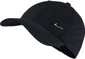 Nike, Cappello Unisex