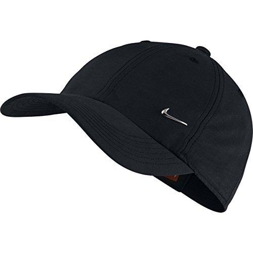 Nike Cappello Unisex