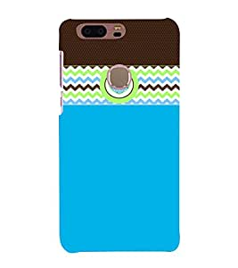 Cute Wall Art Fashion 3D Hard Polycarbonate Designer Back Case Cover for Huawei Honor 8