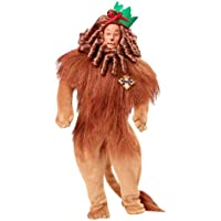 Barbie Collector Wizard of Oz Lion