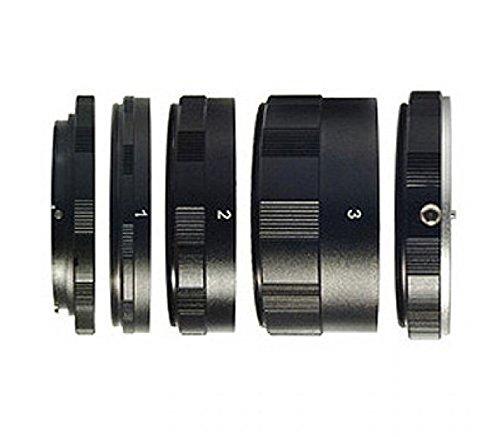 Khalia-Foto Makro Zwischenringe für Nikon Makro-ring