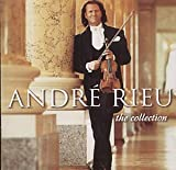 Picture Of Andre Rieu - The Collection