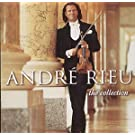 Andre Rieu - The Collection
