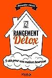 Rangement detox...