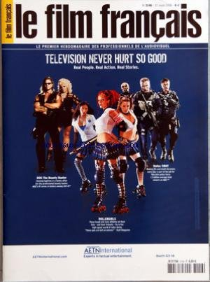 film-francais-le-no-3146-du-31-03-2006-television-never-hurt-so-good-dog-the-bounty-hunter-rollergirls-dallas-swat