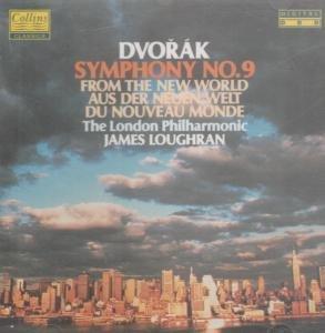 dvorak-symphony-no9-lpo-loughran-cd