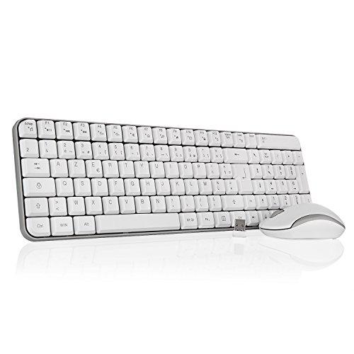 jelly-comb-ensemble-clavier-souris-sans-fil-clavier-azerty-saisie-silencieuse-blanc-et-gris